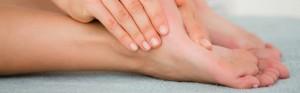 foot-care-bristol